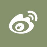 云南平行的微博